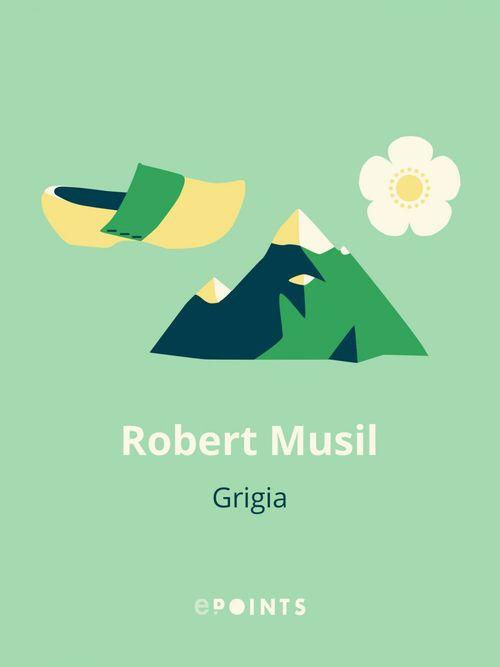 Grigia
