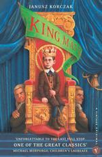 Vente Livre Numérique : King Matt The First  - Janusz KORCZAK