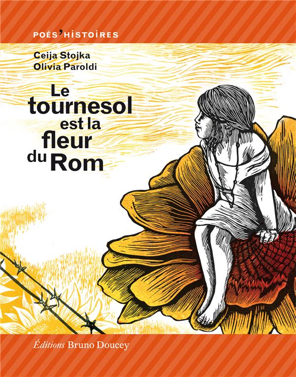 Le tournesol est la fleur du Rom