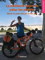 Vente Livre Numérique : La meilleure façon de péter les plombs  - Thifaine Roussel
