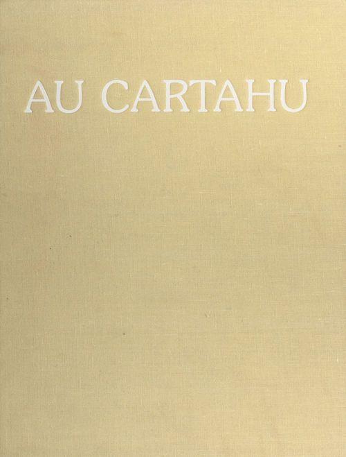 Au Cartahu : les cartes postales anciennes racontent la vie quotidienne des marins