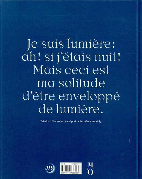 Léon Spilliaert ; lumière et solitude