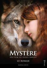 Vente Livre Numérique : Mystère. Le roman  - Nadia COSTE