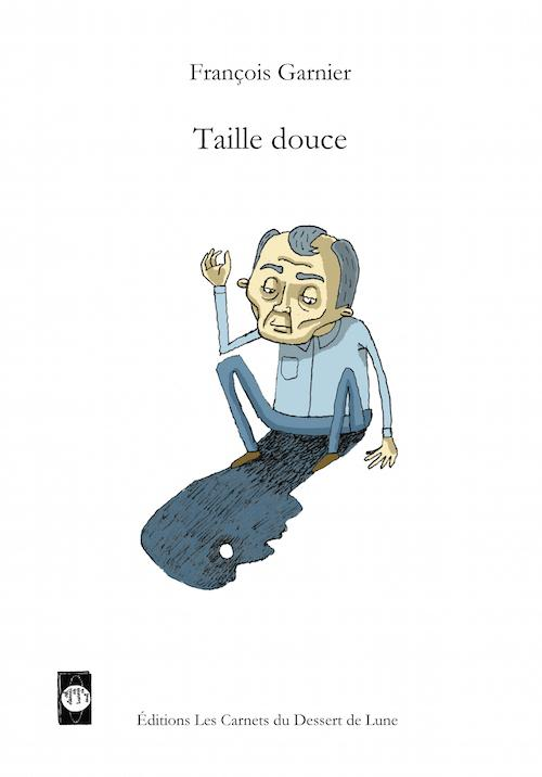 Taille douce