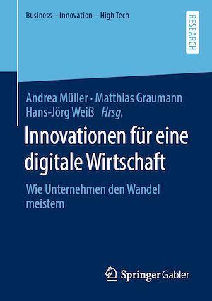 Innovationen für eine digitale Wirtschaft