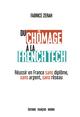 Du chômage à la French Tech  - Fabrice Zerah