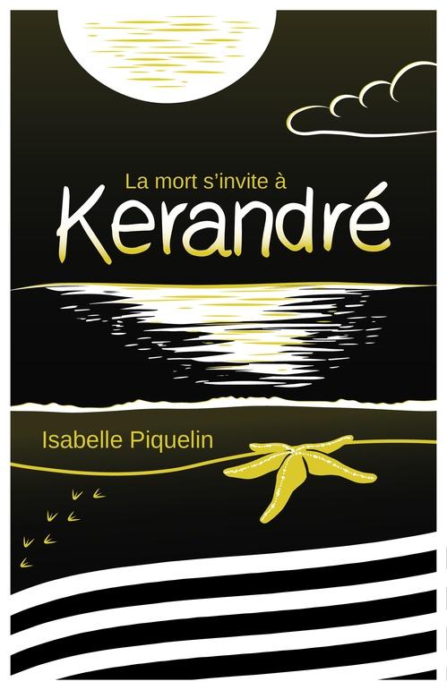 Kerandré