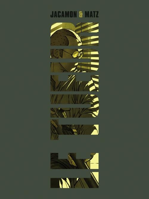 Vente EBooks : Le Tueur - L'Intégrale (Cycle 1)  - Matz