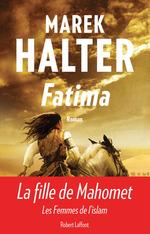 Vente EBooks : Fatima  - Marek Halter