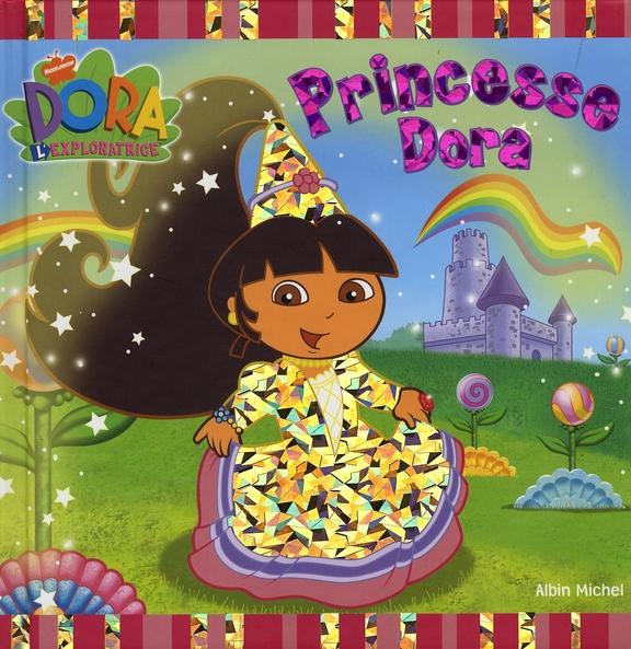 Princesse Dora