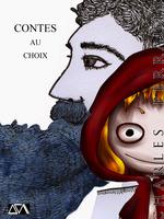 Vente Livre Numérique : Contes au choix  - Charles Perrault