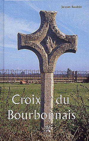 Croix du bourdonnais