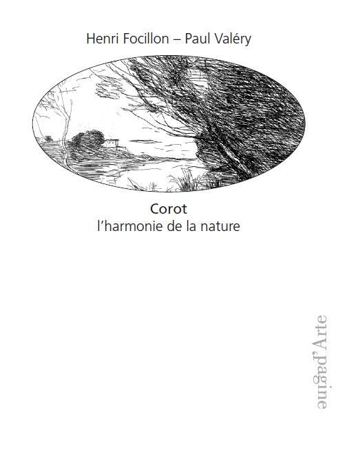 COROT, L'HARMONIE DE LA NATURE