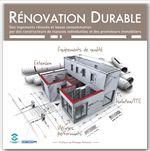 Rénovation durable