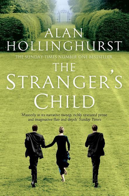 Stranger's Child, The