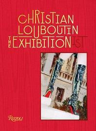 Christian louboutin exhibition