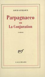 Parpagnacco ou La Conjuration