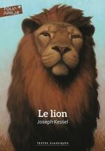 Vente Livre Numérique : Le lion  - Joseph Kessel