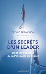 Les Secrets d'un leader