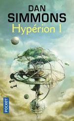 Couverture de Hyperion t.1
