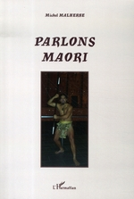 Vente Livre Numérique : Parlons Maori  - Michel Malherbe