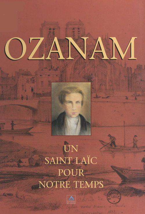 Ozanam