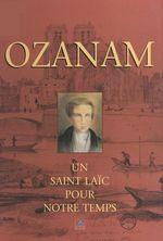Ozanam  - Amin A. de Tarrazi - Pierre Pierrard