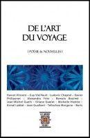 Anthologie de l'art du voyage, poésie et nouvelle