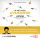La Méthode LiveMentor - 12 étapes pour libérer l'entrepreneur qui est en vous
