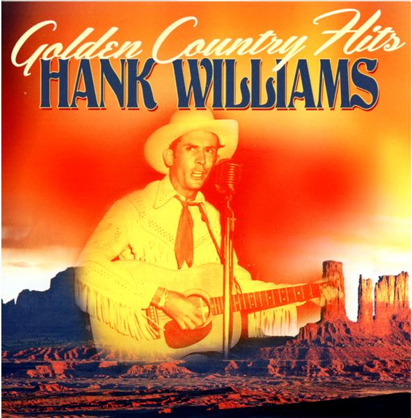 golden country hits