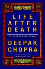 Vente Livre Numérique : Life After Death  - Deepak Chopra