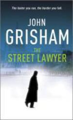 Vente Livre Numérique : The Street Lawyer  - Grisham John