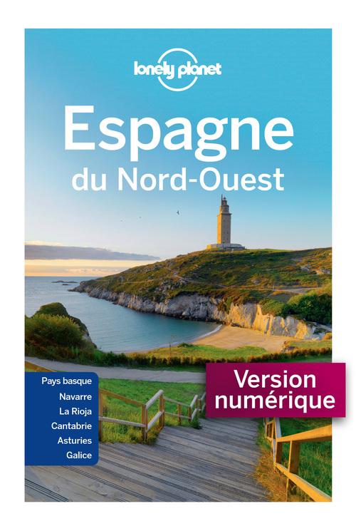 Espagne du Nord-Ouest (3e édition)