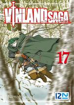 Vinland saga T.17  - Makoto Yukimura