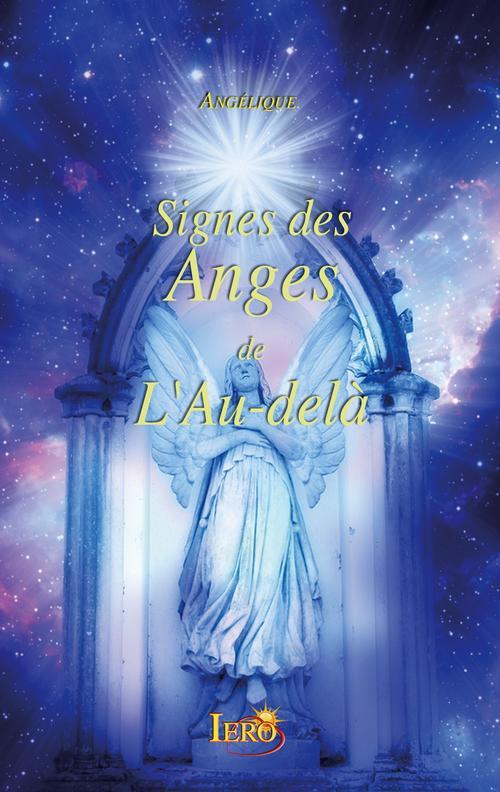 Signes des Anges de l'Au-delà