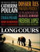Long cours n°11  - Collectif