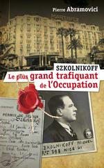 Vente EBooks : Szkolnikoff  - Pierre Abramovici