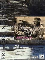 Vente Livre Numérique : Ansi parlait Zarathoustra  - Friedrich Nietzsche