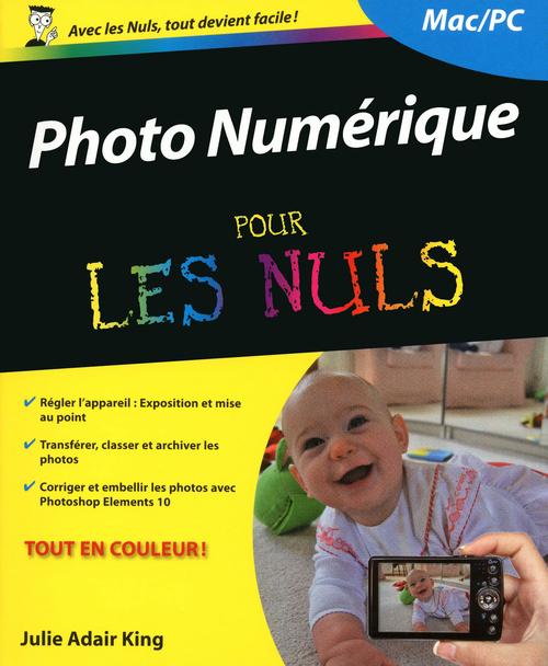 Photo numérique (13e édition)