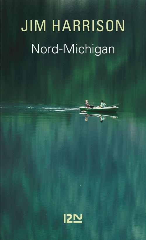 Nord-Michigan