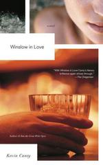 Winslow in Love  - Kevin Canty