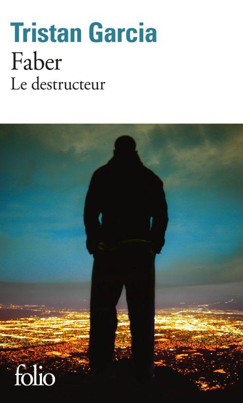 Faber, le destructeur