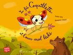Vente Livre Numérique : La Fée Coquillette et l'ours mal léché