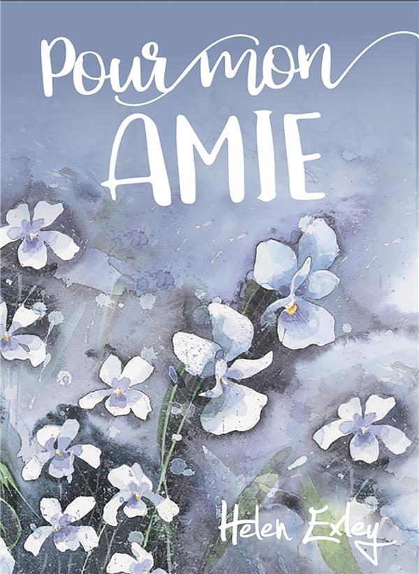 POUR MON AMIE NED