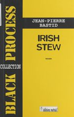 Vente Livre Numérique : Irish stew  - Jean-Pierre Bastid