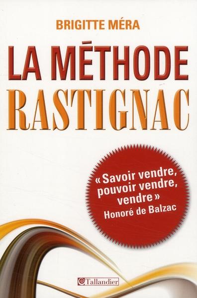 La méthode Rastignac