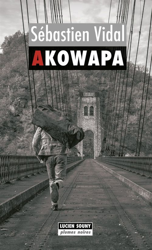 Akowapa