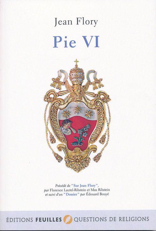 Pie VI