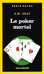 Le poker mortel