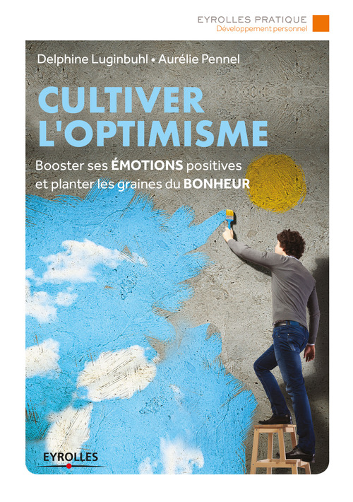 Cultiver l'optimisme